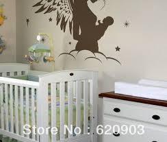 baby bathroom ideas minimalist bathroom decor on home designing decorating
