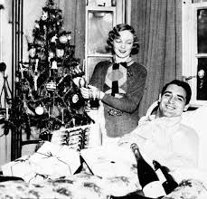 grant christmas candids page 814 the silver screen oasis