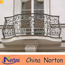 simple house balcony design of latest inspirations and iron grill design for balcony inspirations front steel gallery house