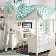 Girls Rooms 25 Best Chevron Girls Bedrooms Ideas On Pinterest Wall Initials