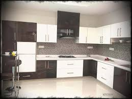 Indian Style Kitchen Designs Kitchen Design Indian Style The Popular Simple Kitchen Updates