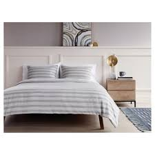 Comforter Comtable Target Teen White by Modern Bedding Sets U0026 Collections Target