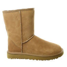 womens ugg triplet boot boots us size 9 for ebay