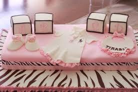 polo baby shower polo princess shower cake