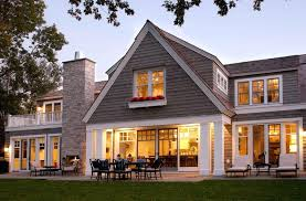 american home design inside american house designs craftsman style home plan house design