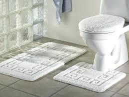 Kmart Bathroom Rugs Bathroom Rugs Sets Blatt Me