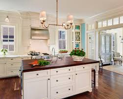 Designs Of Kitchen Cabinets by Full Overlay Cabinets Houzz
