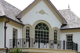 residential stucco moulding inc stucco moulding inc