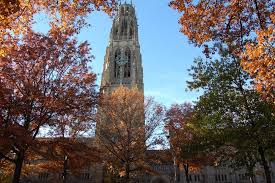 the halloween costume controversy at yale u0027s silliman college the