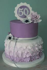 216 best birthday cakes for ladies images on pinterest birthday