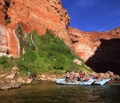 best 25 rafting in colorado ideas on pinterest river rafting