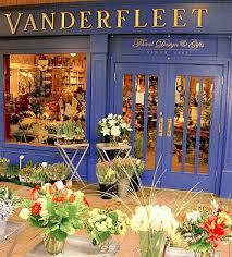 wedding flowers toronto flower delivery in toronto vanderfleet flowers toronto top