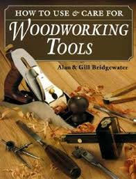 Used Woodworking Tools For Sale Calgary by Old Woodworking Tools For Sale 184159 The Best Image Search