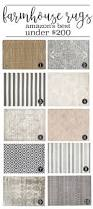 best 25 farmhouse rugs ideas on pinterest farm house rugs