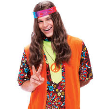 bandana hippie lazy costumes 17 easy costumes for extremely