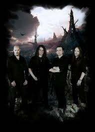 Blind Guardian Otherland Where The Hell Is The Code Forum Blind Guardian Com