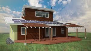 Leed House Plans Brad Pitt U0027s Make It Right Delivers First 3 Leed Platinum Homes To