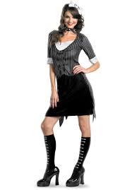 skellington costume skellington costume escapade uk