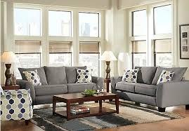 gray living room sets december 2017 afccweb org