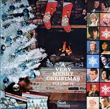 grant christmas grants wt a merry christmas volume 4 css1464