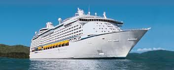 explorer of the seas cruises royal caribbean cruises explorer of