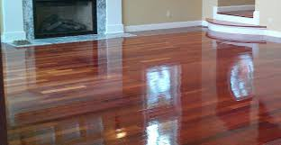 Cleaning Prefinished Hardwood Floors How To Clean Prefinished Hardwood Floors With Vinegar L