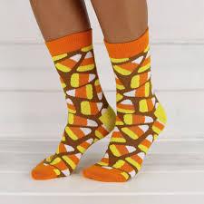 thanksgiving socks thanksgiving socks turkey on the run 4 pack soxx