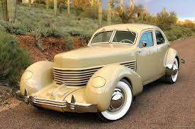1936 cord 810 812 the classics pinterest cord cars and cord car
