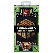 minecraft cards minecraft card djy41 mattel shop