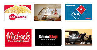 e gift card amc discount itunes archives freebies2deals