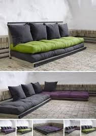 oder sofa lounge sofa