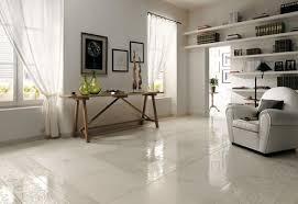tile flooring ideas for family room