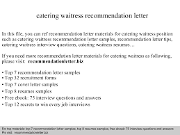 Example Of Waitress Resume by No Experience Waitress Resume Doc 7421024 Waitress Resume Example