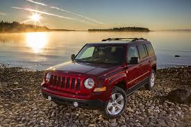 white jeep patriot 2008 2015 jeep patriot conceptcarz com