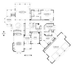 L Shape Home Plans 76 Best L Shape House Plans Images On Pinterest House Design
