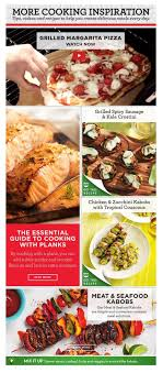 sobeys on flyer june 30 to july 7