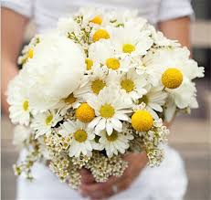 wedding flowers in october white flowers in season in october my web value