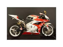 honda cbr 600 2012 honda cbr 600rr in florida for sale used motorcycles on