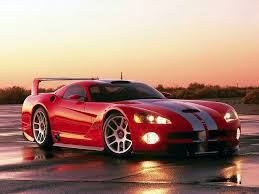 Dodge Viper 1999 - chrysler viper workshop u0026 owners manual free download