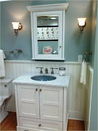 Phoenix Bathroom Vanities by Grey Bathroom Cabinets Inspirational Blue Grey Bathroom Vanity