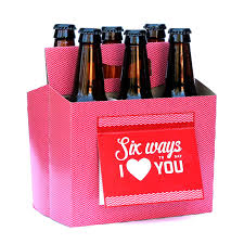 vday gifts for him gift basket ideas for men s day or anniversary or just