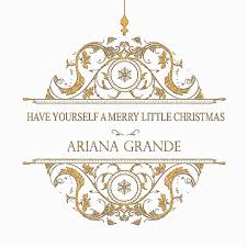 yourself a merry grande