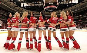 Blackhawks Meme - chicago could be on all star game radar hockey world blog