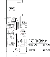 story ranch house plans 2 planssingle small floor single tiny