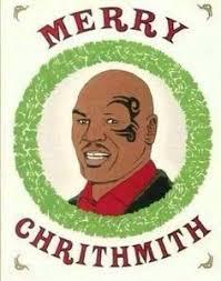 Merry Xmas Meme - 145 best bah humbug images on pinterest funny stuff funny images