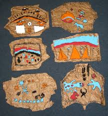 native american art lessons tes teach