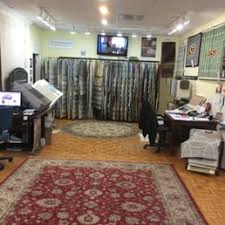 Area Rugs Oklahoma City Moorman S Carpets Rugs 14 Photos Carpeting 3835 Nw 63rd St