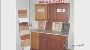 kitchen average cost to replace kitchen cabinets on average how