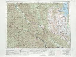 Ksu Map Free U S 250k 1 250000 Topo Maps Beginning With