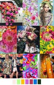 spring fashion colors 2017 women fashion trends 2017 2018 spring summers 2017 colors